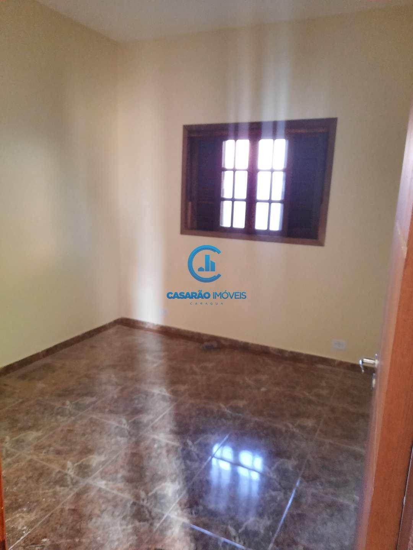 Casa com 2 dorms, Jardim das Gaivotas, Caraguatatuba, Cod: 9075