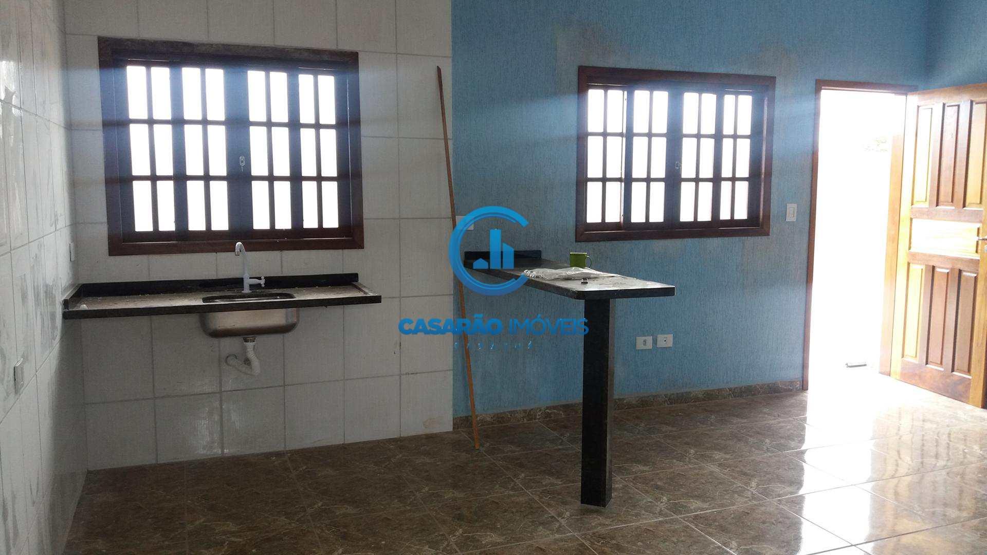 Apartamento com 1 dorm, Jardim das Gaivotas, Caraguatatuba, Cod: 9078