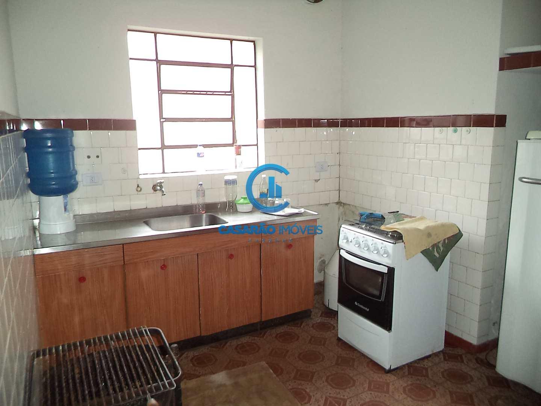 Casa com 2 dorms, Martim de Sá, Caraguatatuba, Cod: 9091