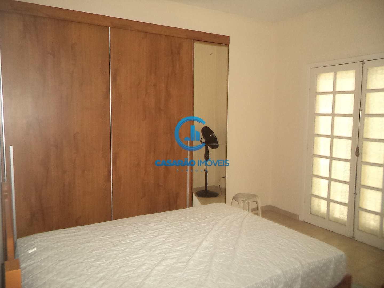 Casa de Condomínio com 2 dorms, Prainha, Caraguatatuba - R$ 320 mil, Cod: 9092