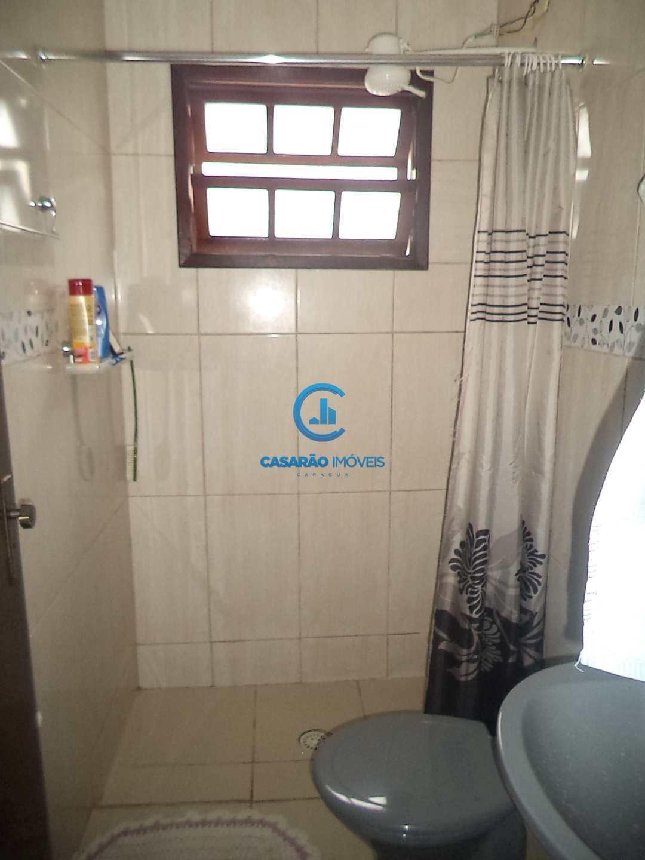 Casa de Condomínio com 2 dorms, Martim de Sá, Caraguatatuba - R$ 240 mil, Cod: 9103