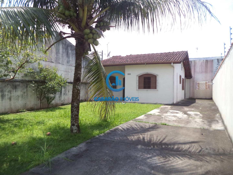 Sobrado com 2 dorms, Martim de Sá, Caraguatatuba - R$ 320 mil, Cod: 9118