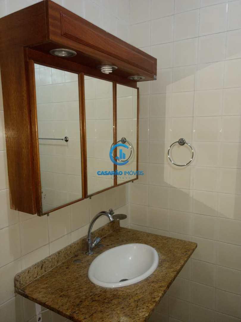 Sobrado com 4 dorms, Centro, Caraguatatuba - R$ 480 mil, Cod: 9118