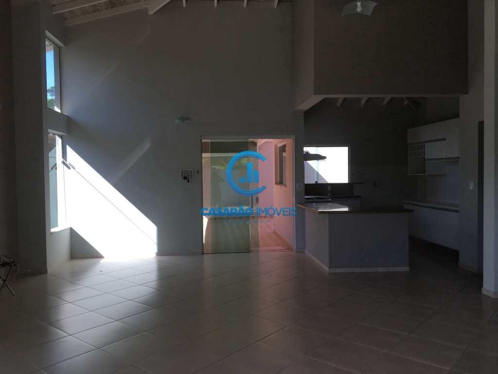 Casa com 3 dorms, Martim de Sá, Caraguatatuba, Cod: 9119