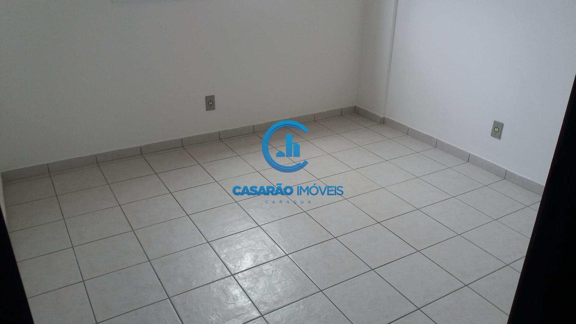 Apartamento com 3 dorms, Martim de Sá, Caraguatatuba, Cod: 9120