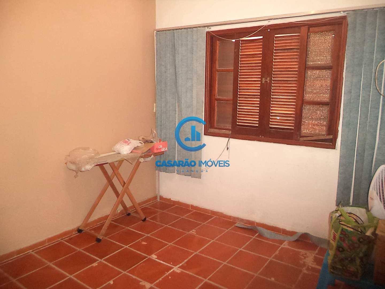 Casa com 3 dorms, Pontal de Santa Marina, Caraguatatuba - R$ 400 mil, Cod: 9123