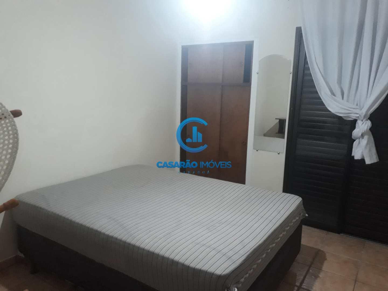 Apartamento com 2 dorms, Vila Balneário Santa Martha, Caraguatatuba, Cod: 9126