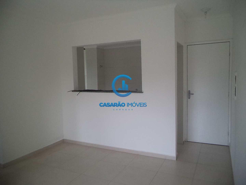 Casa com 2 dorms, Martim de Sá, Caraguatatuba, Cod: 9126