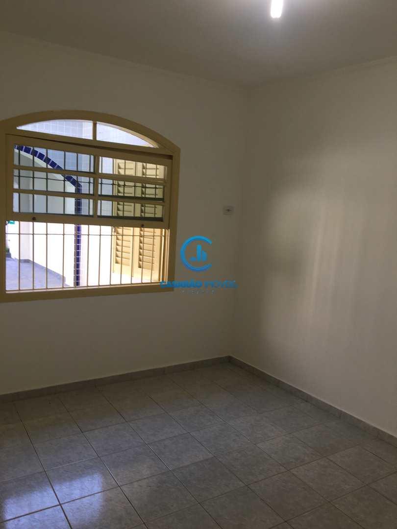 Casa com 4 dorms, Indaiá, Caraguatatuba, Cod: 9128