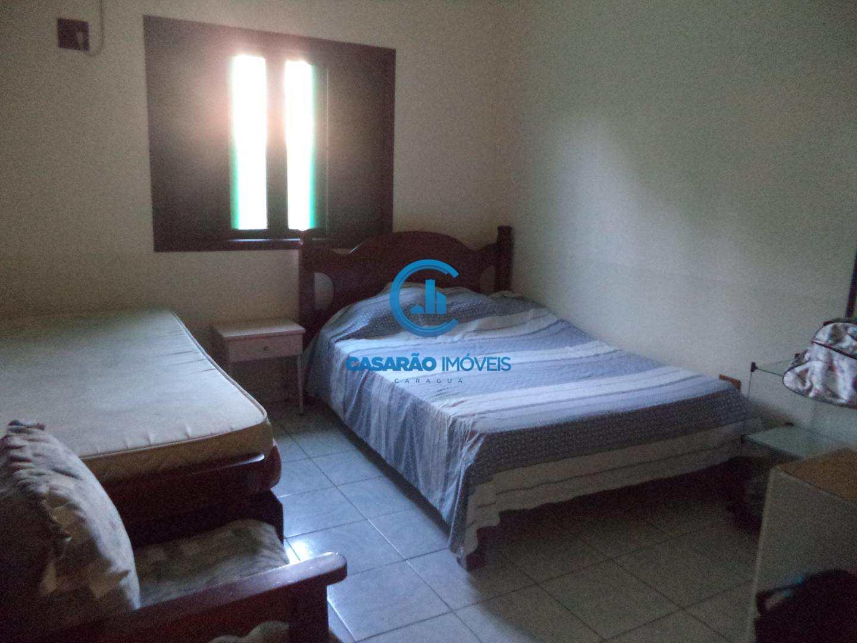Sobrado com 5 dorms, Loteamento Morada do Mar, Caraguatatuba - R$ 800 mil, Cod: 9131