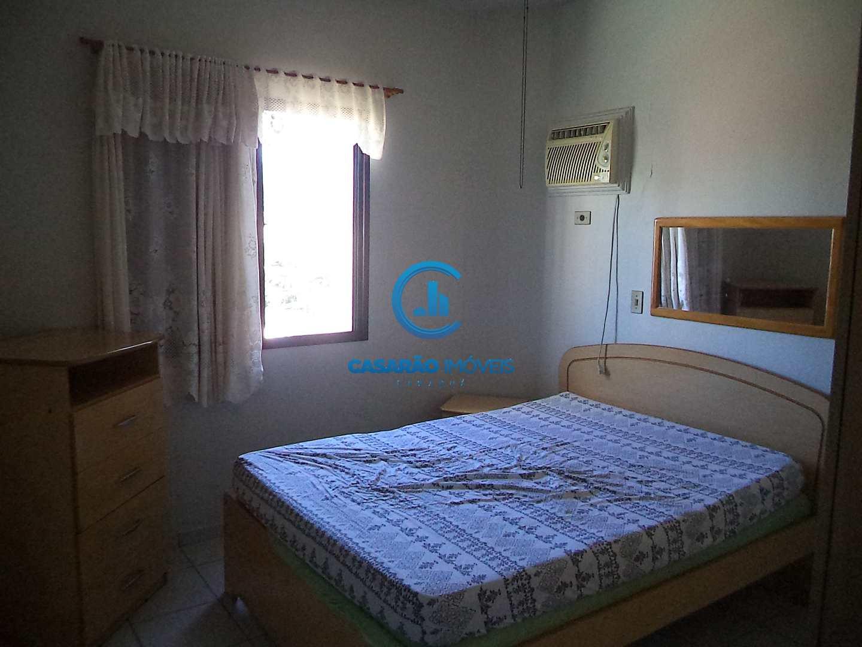 Apartamento com 2 dorms, Martim de Sá, Caraguatatuba, Cod: 9136
