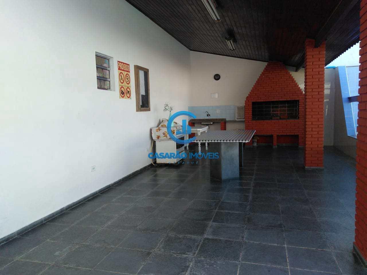 Sobrado com 2 dorms, Parque Balneário Poiares, Caraguatatuba - R$ 360 mil, Cod: 9141