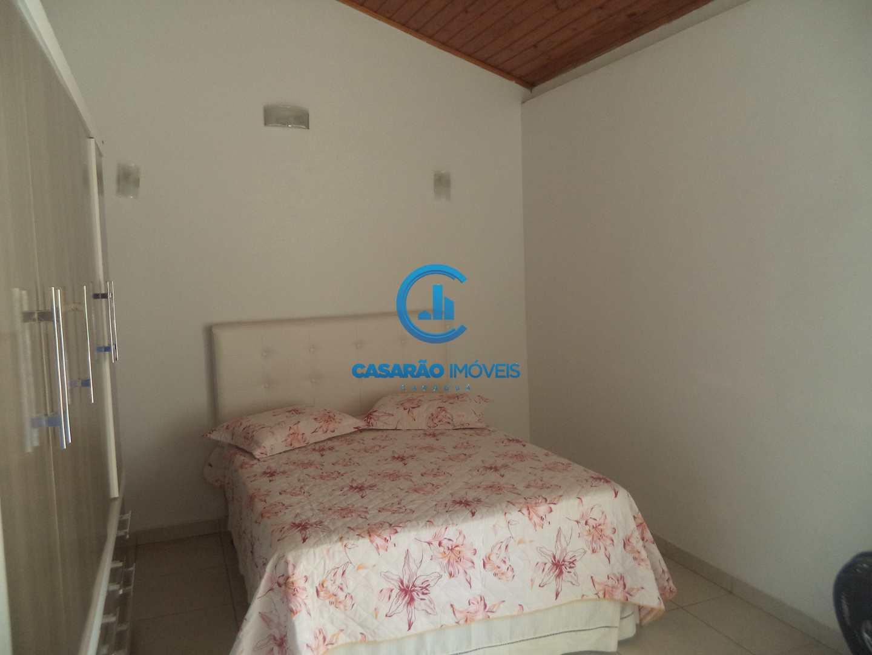 Sobrado de Condomínio com 2 dorms, Martim de Sá, Caraguatatuba - R$ 320 mil, Cod: 9144