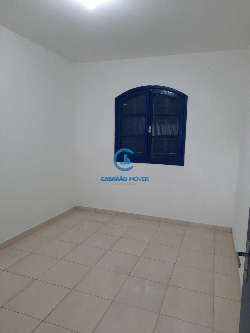 Sobrado de Condomínio com 3 dorms, Centro, Caraguatatuba, Cod: 9154