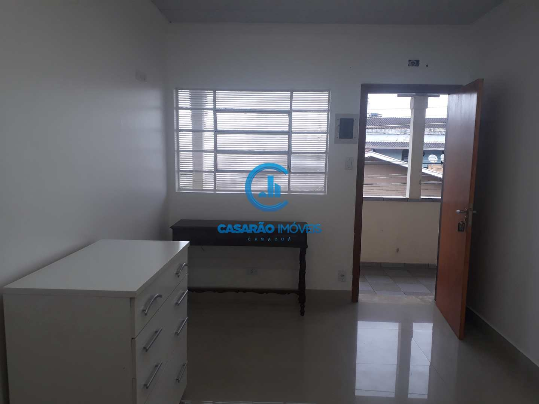 Kitnet, Centro, Caraguatatuba, Cod: 9156