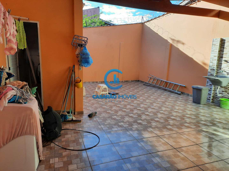 Casa, Martim de Sá, Caraguatatuba - R$ 700 mil, Cod: 9162