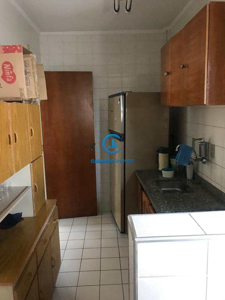 Apartamento, Martim de Sá, Caraguatatuba - R$ 280 mil, Cod: 9172