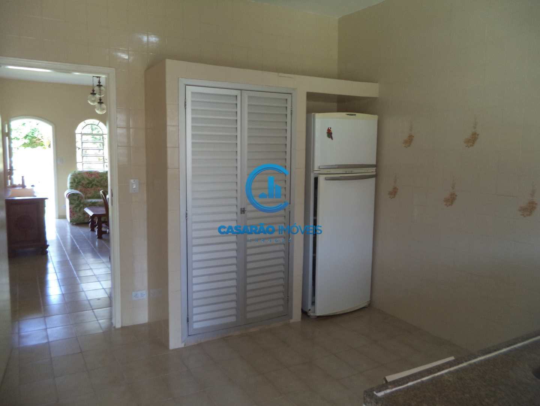 Casa com 3 dorms, Martim de Sá, Caraguatatuba, Cod: 9175