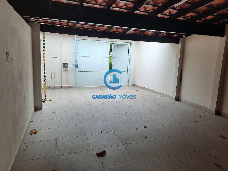 Casa com 2 dorms, Jardim Jaqueira, Caraguatatuba - R$ 280 mil, Cod: 9191