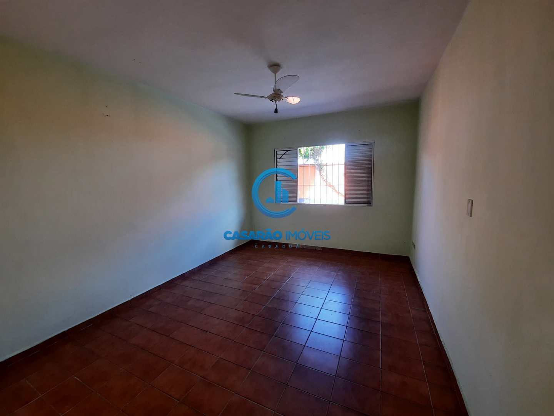 Casa com 1 dorm, Sumaré, Caraguatatuba, Cod: 9198