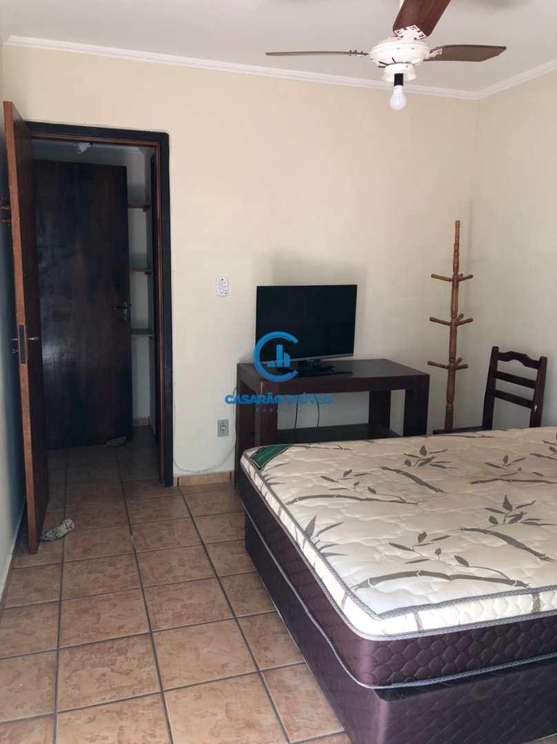 Apartamento com 2 dorms, Vila Atlântica, Caraguatatuba, Cod: 9201