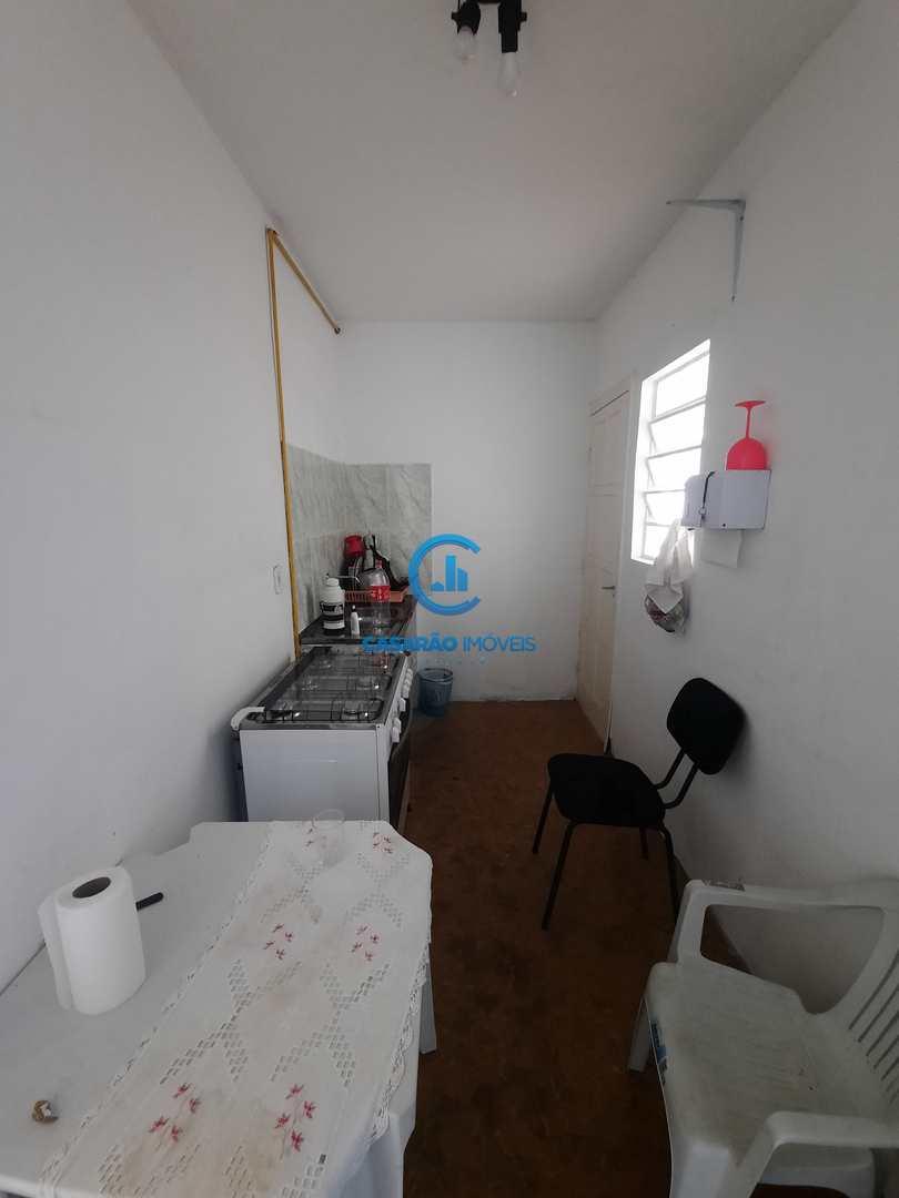Apartamento com 2 dorms, Centro, Caraguatatuba, Cod: 9203