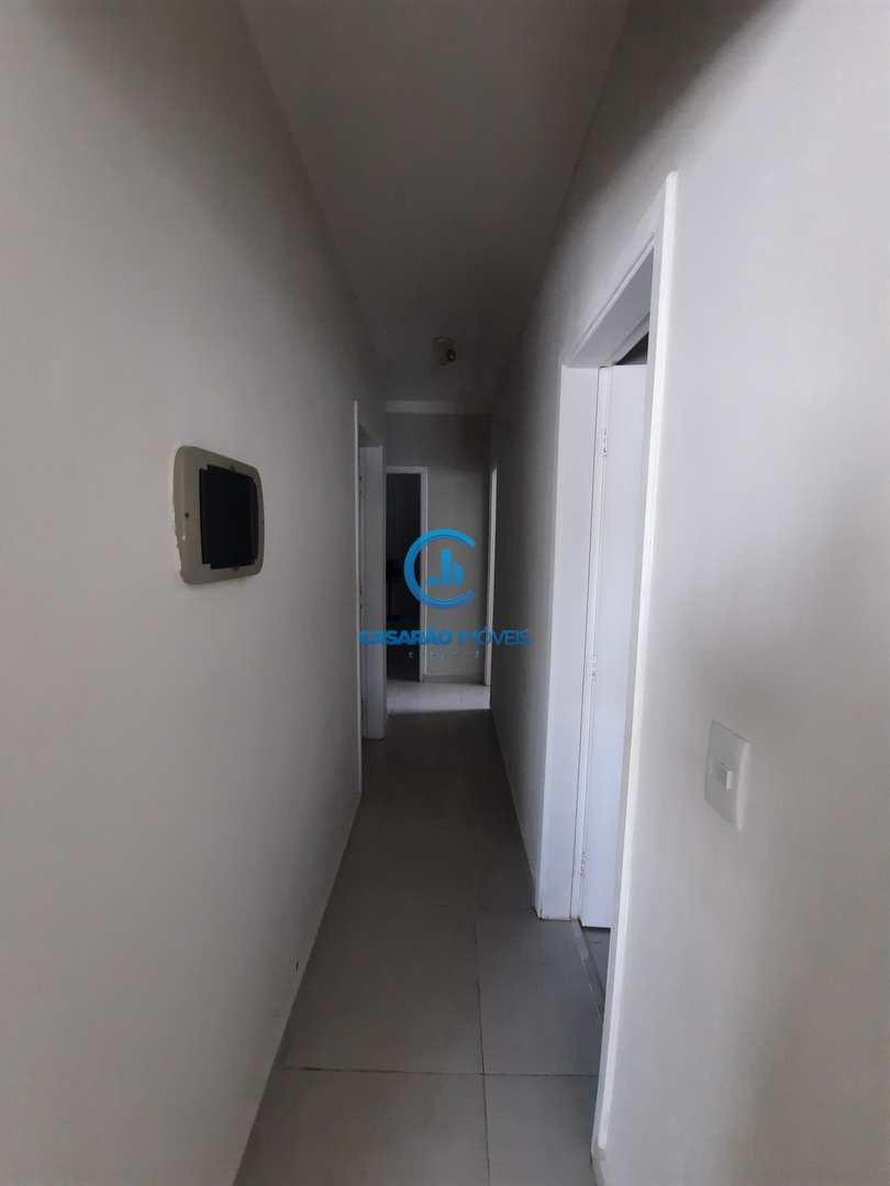 Casa com 3 dorms, Martim de Sá, Caraguatatuba - R$ 500 mil, Cod: 9205