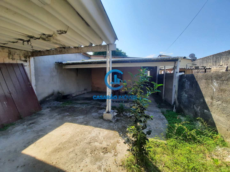 Casa, Canto do Mar, São Sebastião - R$ 160 mil, Cod: 9208