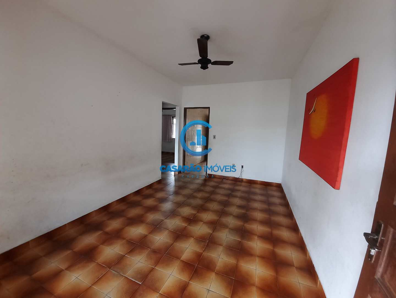 Casa com 5 dorms, Poiares, Caraguatatuba - R$ 270 mil, Cod: 9208
