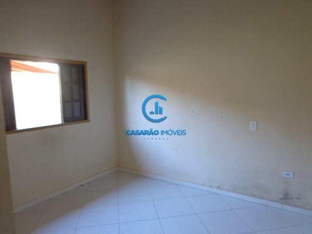 Casa com 2 dorms, Martim de Sá, Caraguatatuba - R$ 350 mil, Cod: 9213