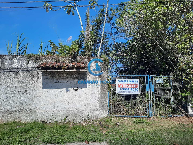 Área, Jardim Brasil, Caraguatatuba - R$ 1.3 mi, Cod: 9214