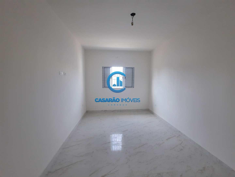 Casa com 2 dorms, Canto do Mar, São Sebastião - R$ 340 mil, Cod: 9217