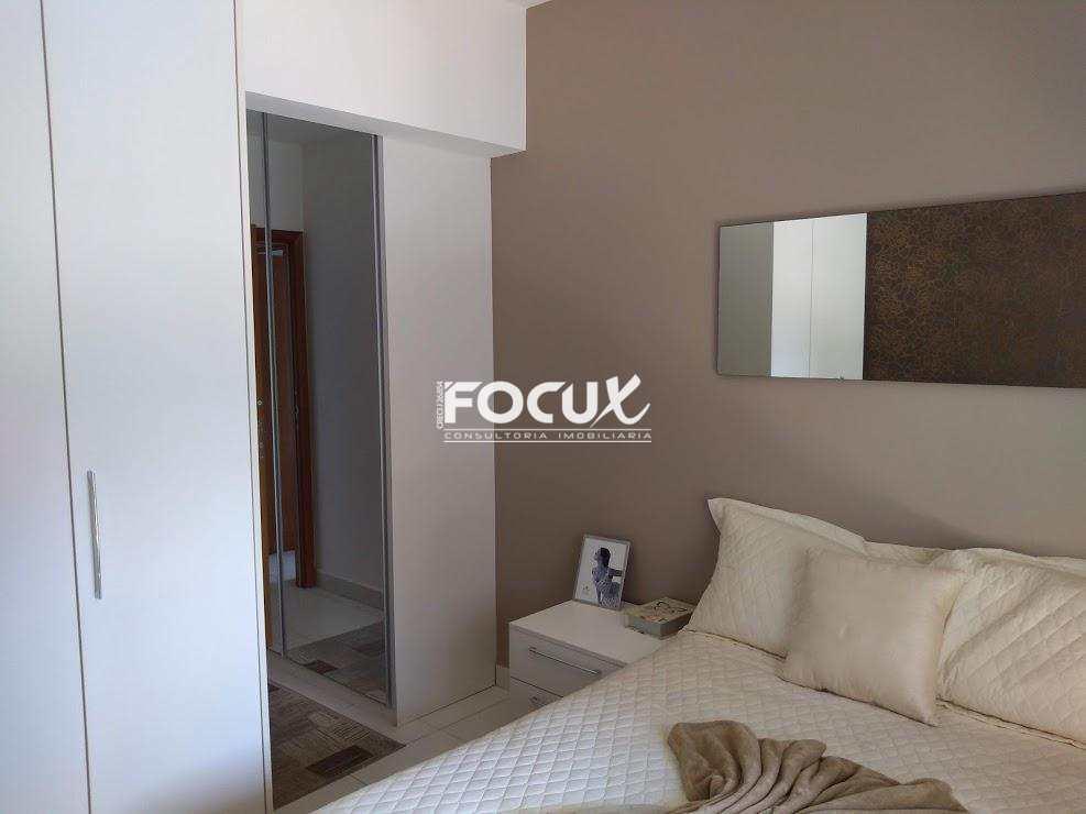 Apartamento 2 suítes , Gonzaga, Santos - R$ 570 mil, Cod: 1948
