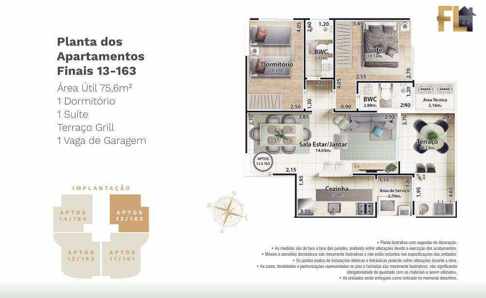 royal-garden-residencial_updated_92_190117102134_planta-13-163