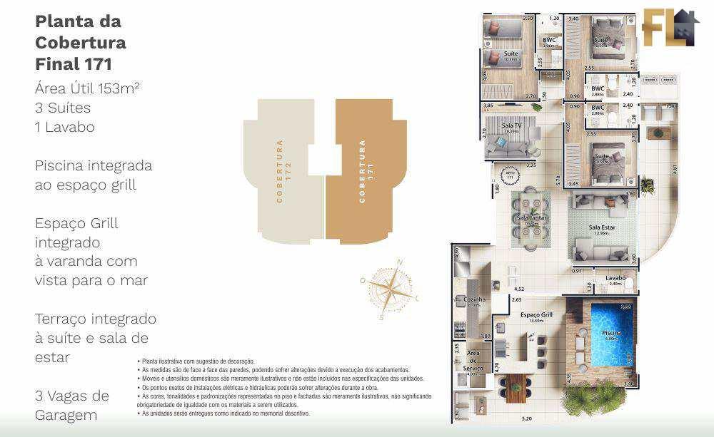 royal-garden-residencial_updated_81_190117102134_planta-171