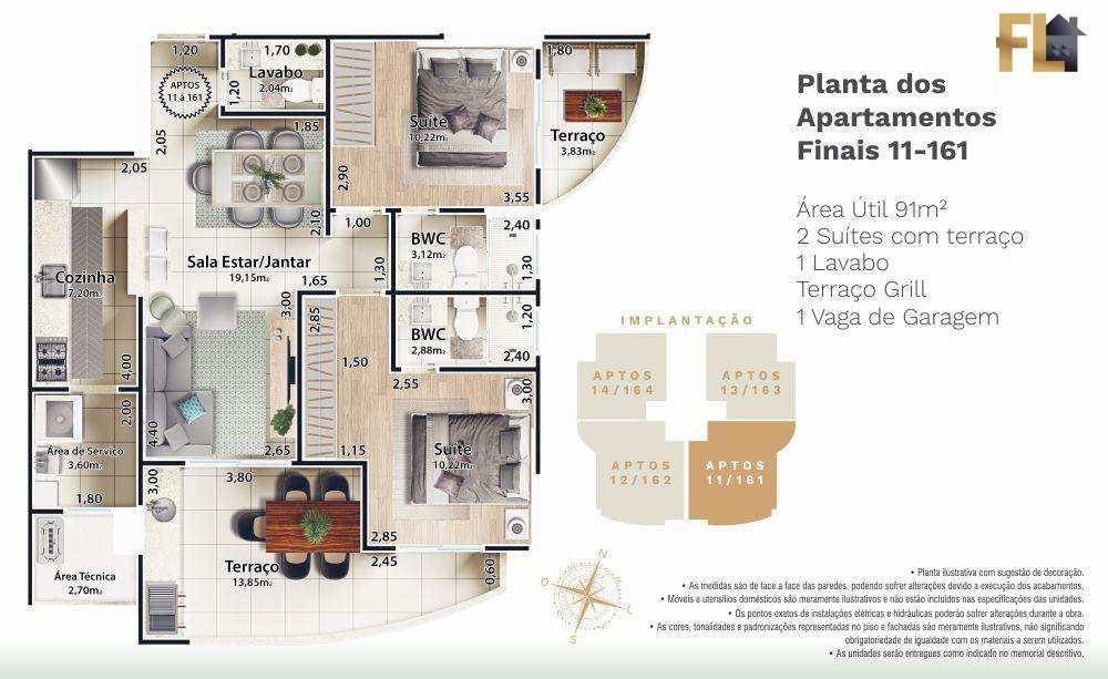 royal-garden-residencial_updated_87_190117102134_planta-11-161