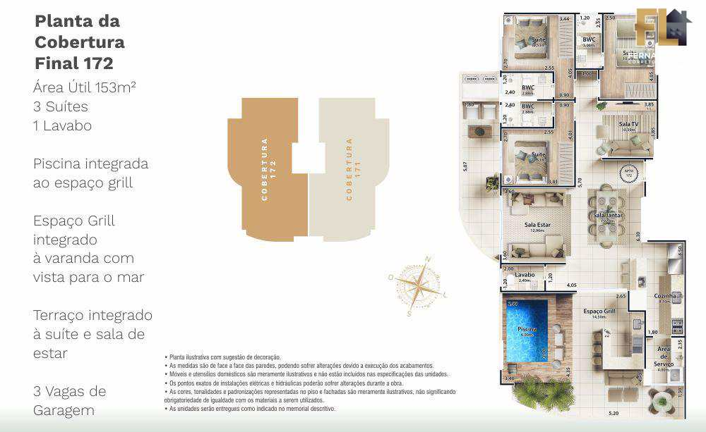royal-garden-residencial_updated_5_190117102134_planta-172