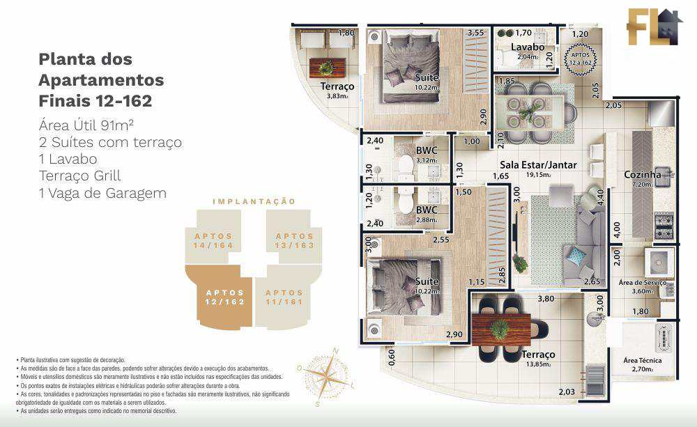 royal-garden-residencial_updated_26_190117102134_planta-12-162