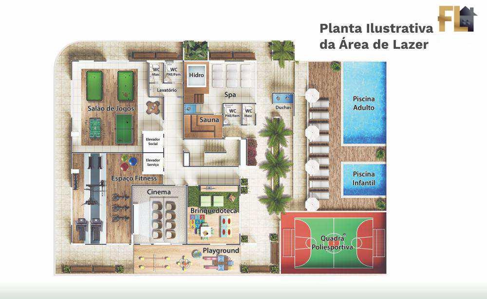 royal-garden-residencial_updated_70_190117102134_planta-lazer