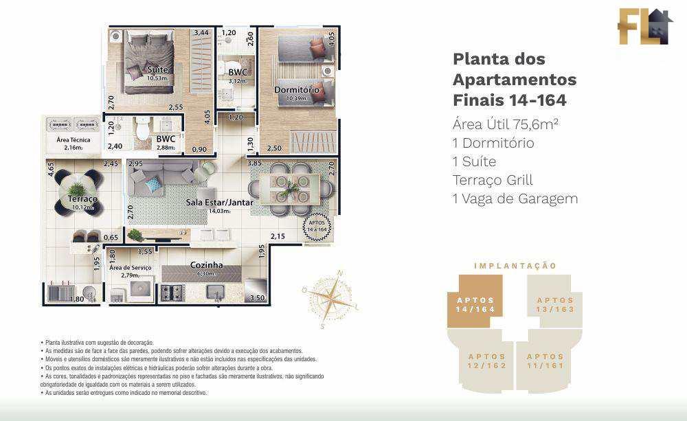 royal-garden-residencial_updated_14_190117102134_planta-14-164