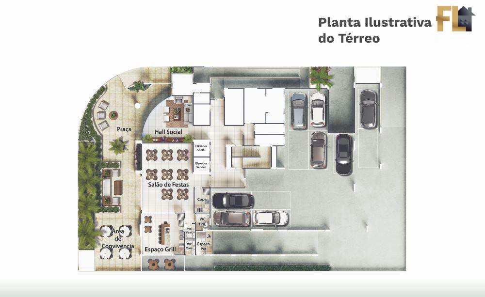 royal-garden-residencial_updated_61_190117102134_planta-terreo