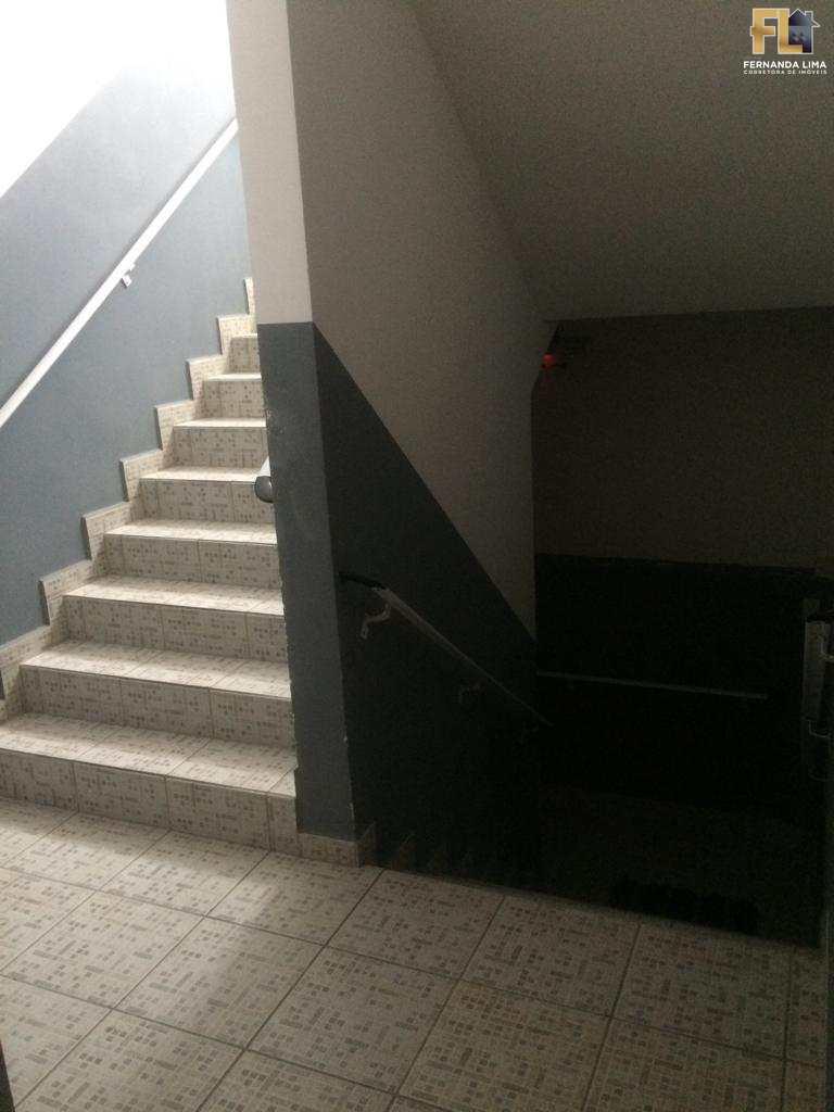 Apartamento com 2 dorms, jd praia grande, Mongaguá - R$ 180 mil, Cod: 45064