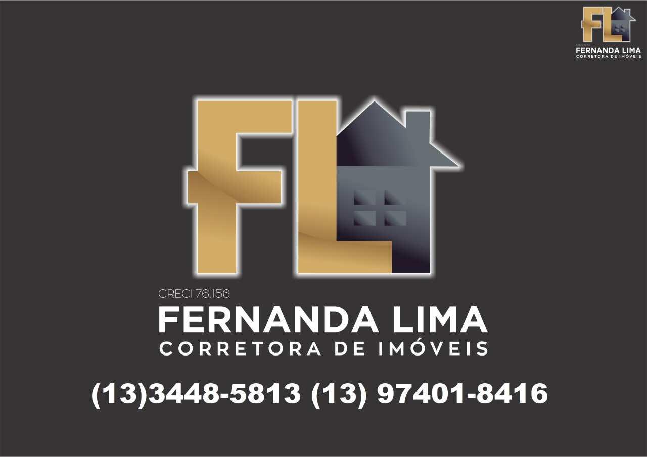 Casa com 2 dorms, Pedreira, Mongaguá - R$ 264 mil, Cod: 45119