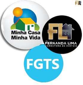Casa de Condomínio com 2 dorms, cibratel 2, Itanhaém - R$ 175 mil, Cod: 45203