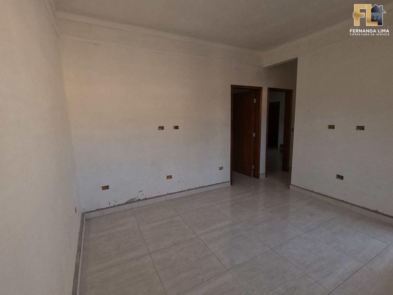 Casa com 2 dorms, Jardim Santa Terezinha, Itanhaém - R$ 369 mil, Cod: 45382
