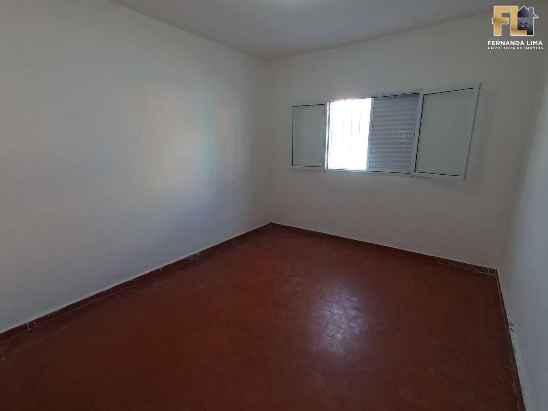 Casa com 1 dorm, Pedreira, Mongaguá - R$ 139 mil, Cod: 45388