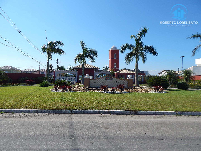 Condomínio Bougainvilleé Peruíbe - IV