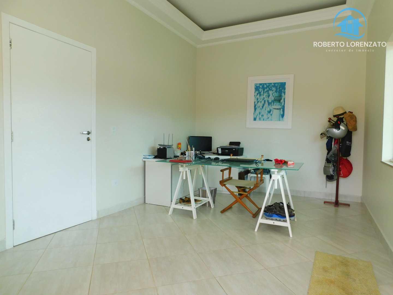 Casa com 4 dorms, Stella Maris, Peruíbe - R$ 1.6 mi, Cod: 109