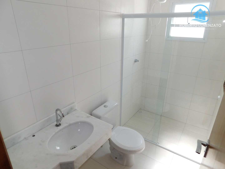Casa com 3 dorms, Belmira Novaes, Peruíbe - R$ 392 mil, Cod: 1207