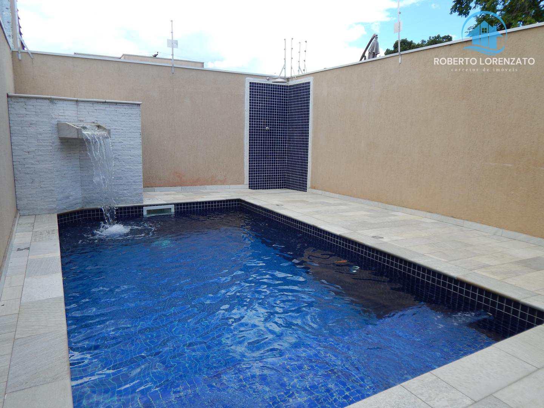 Casa com 2 dorms, Jardim Los Angeles, Peruíbe - R$ 264 mil, Cod: 1274